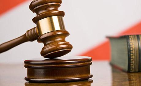 Судебное решение «под ключ» за 19.000 р.